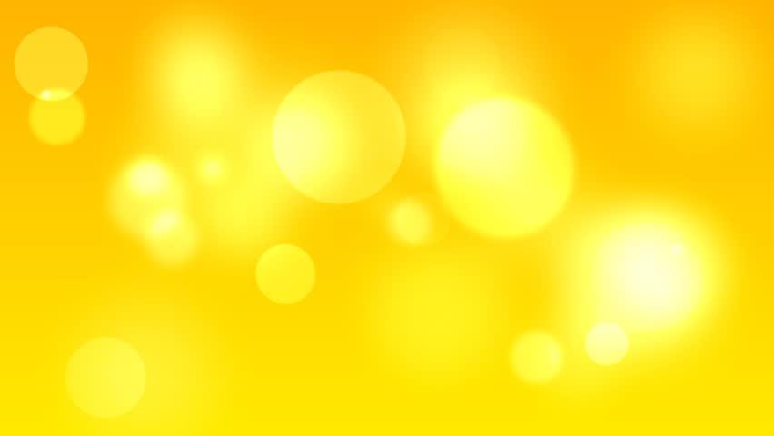 yellow BG 1