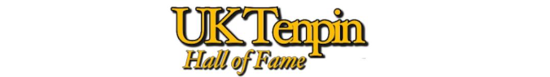 UK Tenpin Hall of fame banner 2020b